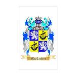 MacEachern Sticker (Rectangle)