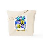 MacEachern Tote Bag