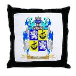 MacEachern Throw Pillow