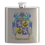 MacEachern Flask