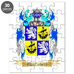 MacEachern Puzzle