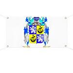 MacEachern Banner