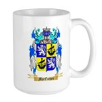 MacEachen Large Mug