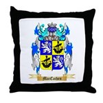 MacEachen Throw Pillow