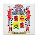 MacEachearn Tile Coaster