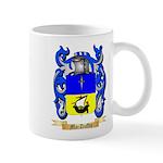 MacDuffie Mug