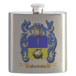 MacDuffie Flask
