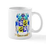 MacDougall Mug