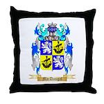 MacDougal Throw Pillow