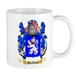 MacDoual Mug