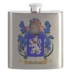 MacDoual Flask