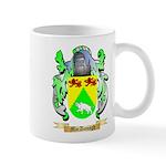 MacDonogh Mug