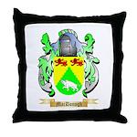 MacDonogh Throw Pillow