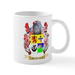 MacDonnell Mug