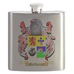 MacDonnell Flask