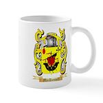 MacDonnell (Glengarry) Mug