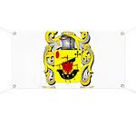 MacDonnell (Glengarry) Banner