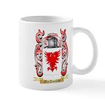 MacDonlevy Mug