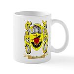 MacDonell Mug