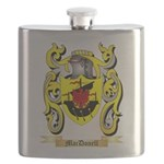 MacDonell Flask