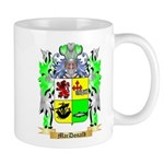 MacDonald (Slate) Mug