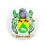 MacDonagh Button