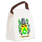 MacDonagh Canvas Lunch Bag