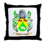 MacDonagh Throw Pillow
