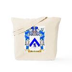 MacDicken Tote Bag
