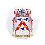 MacDermott Button