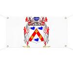 MacDermott Banner