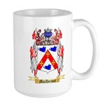 MacDermot Large Mug