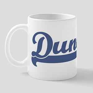 Dunedin (sport) Mug