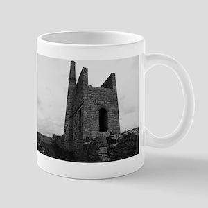 Higher Bal, Levant Mug