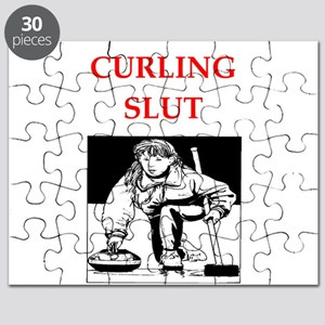 curking Puzzle