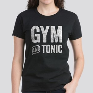 Gym and Tonic T-Shirt