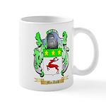 MacDaid Mug