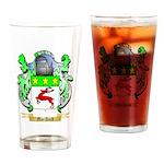 MacDaid Drinking Glass