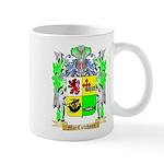 MacCutcheon Mug