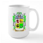 MacCutcheon Large Mug