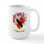 MacCure Large Mug