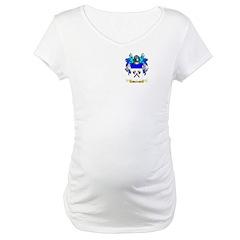 MacCurdy Shirt