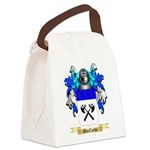MacCurdy Canvas Lunch Bag