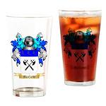 MacCurdy Drinking Glass