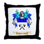 MacCurdy Throw Pillow