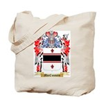 MacCunneen Tote Bag