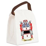 MacCunneen Canvas Lunch Bag