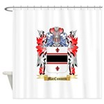 MacCunneen Shower Curtain