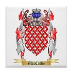 MacCullie Tile Coaster