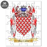 MacCullie Puzzle